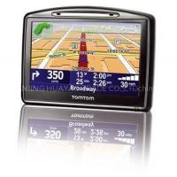 tomtom traffic receiver instructions