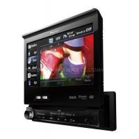 Buy cheap Pioneer AVH-P6300BT 7 In-Dash Single Din DVD from wholesalers