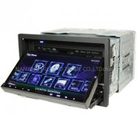 Quality Kenwood Excelon DNX9960 car dvd for sale