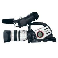 Buy cheap Canon XL2 3CCD MiniDV Camcorder w/20x Optical Zoom from wholesalers