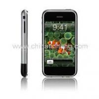 Quality 3.2 inch touch screen s688 mobile phone for sale