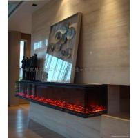 Fireplace Heater Parts Quality Fireplace Heater Parts For Sale