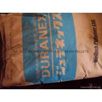 Quality Japan Polyplastics Duranex PBT Resin for sale