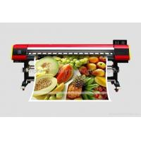 China piezo inkjet printer machinery jv-339 on sale