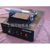 Quality flash stamp making machine for sale