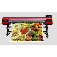 Quality outdoor and indoor inkjet printer for sale
