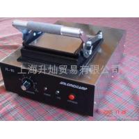Quality ink stamp machine for sale
