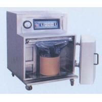 Buy cheap Chest type vacuum packing sealing machineTW-650A from wholesalers
