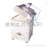 Buy cheap Vacuum sealed box machineTW-400A from wholesalers