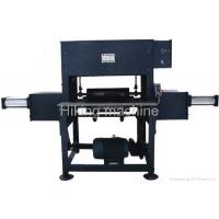 Quality Absorbent cotton machinery for sale