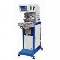 Quality Two Color Pad Printing Machine(LC-PM2-150) for sale