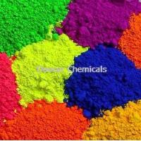Quality SulphurDyes for sale
