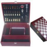 Buy cheap Wine Box (YL802G-16) from Wholesalers