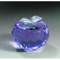 Quality Crystal apples for sale