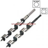Quality Drilling Tools SDABG16000 for sale