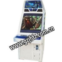 Quality Frame machine for sale