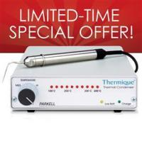 Quality Endodontic Equipment & Materials Thermique Thermal Condenser for sale