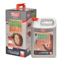 Buy cheap Paving & Concrete Sealer from Wholesalers