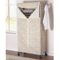 Quality 3-tier cloths rack for sale