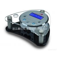 Quality Power Supplies 100% digital controled new design tattoo& makeup power supply(meika) for sale