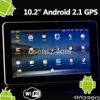 few buy tablet pc mid flytouch2 1ghz 10 inch android 2 1 gps wifi morehow was