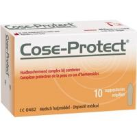 Quality Cose-Protect for sale