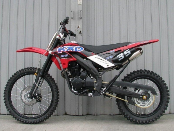 200cc pit bike 250cc pit bike kxd35 18 21 of 16467706. Black Bedroom Furniture Sets. Home Design Ideas