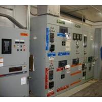 Buy cheap Electrical / Instrumentation from Wholesalers
