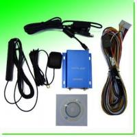 Quality GPRS/GPS Vehicle Tracker (VT310) VT310 for sale