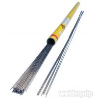 Tig Stainless Filler Rods Tig Stainless Filler Rods Images