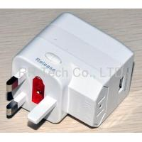 Quality GSM worldwide plug adapter for sale