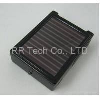 Quality XA Solar Voice Trigger GSM Bug for sale