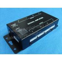 Quality LED Controller for sale