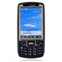 Buy cheap paypal+JC777s TV mobile phone with Quad-band ,dual sim dual standby from wholesalers