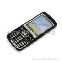 Buy cheap Zhongtian P777 Dual Sim Card Cell Phone (Not for US/Canada) from wholesalers