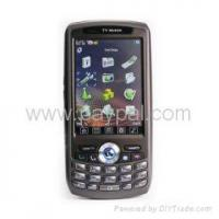Buy cheap paypal+JC678S Quad band Dual SIM Card TV Function Cell Phone from wholesalers