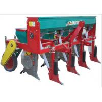 Quality FA099 no-till wheat planting machine for sale