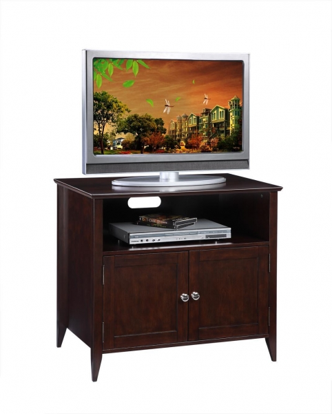 Living Room Cabinets For Sale 16459886