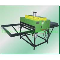 Quality Sublimation Transfer Machines for sale