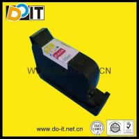 Quality recycle remanufacture cartridge for hp 6615A 51645A 15A 45A 6625A 51649A 6614A for sale