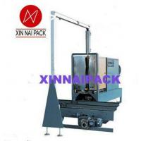 automatic strapping machine for sale