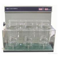 Thaw tester RB-1