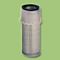 Quality Air Filter FA718 for sale