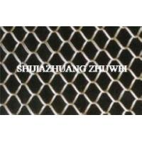Quality Wire Mesh for Bed for sale