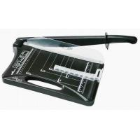 Buy cheap A4 Paper Trimmer - OT100 from Wholesalers