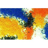 Quality Recycled ABS Resin for sale
