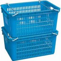 Buy cheap Fishery & Agriculture Crate Series from Wholesalers