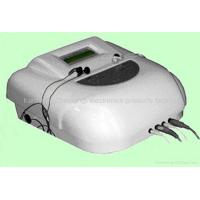 Quality Double Person Ion Detox Foot Spa with MP3 for sale