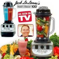 Buy cheap Jack LaLanne's HTK9013 from Wholesalers