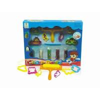 BABY TOY Product Play Dough